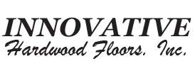 Innovative Hardwood Flooring